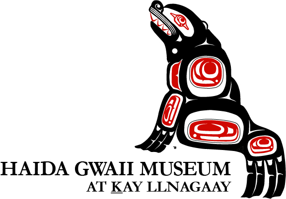 Haida Gwaii Museum