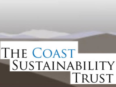 Coast Sustainability Trust