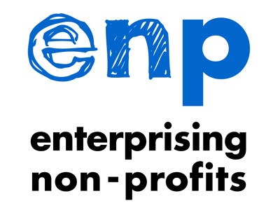 Enterprising Non-Profits