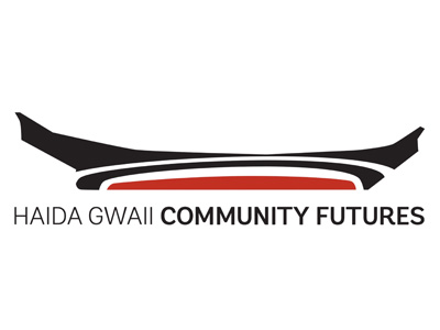 Haida Gwaii Community Futures