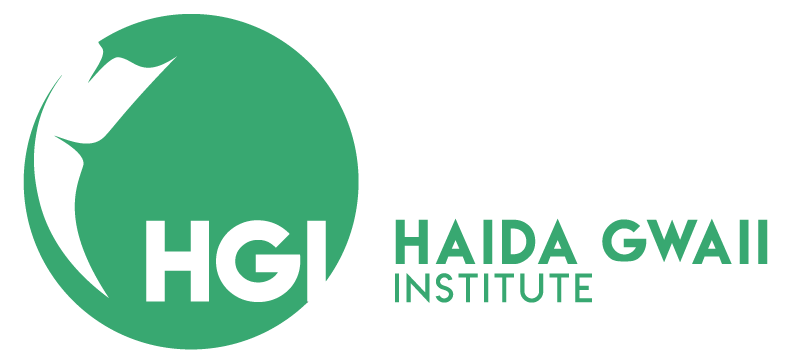 Haida Gwaii Institute