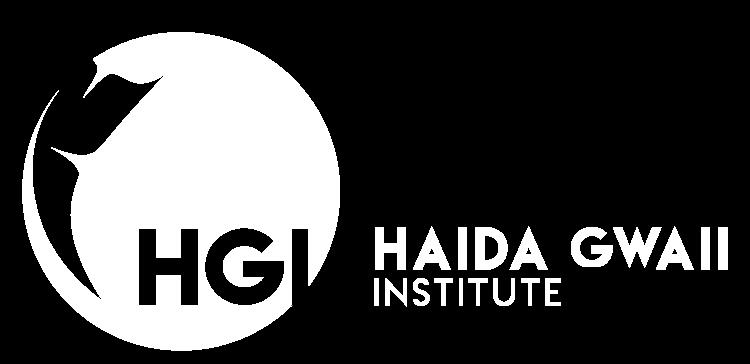 HGI_Logo_white