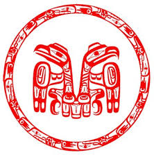 Council of the Haida Nation