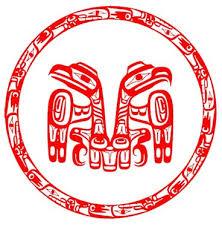 Council of the Haida Nation