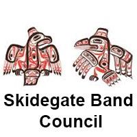 Skidegate Band Council